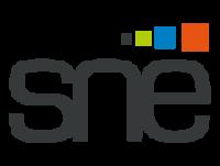 SNE-logo-e1394585995360