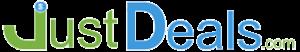 874_logo